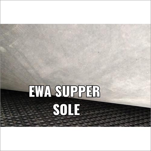 EWA Single Pair Slipper Sheet