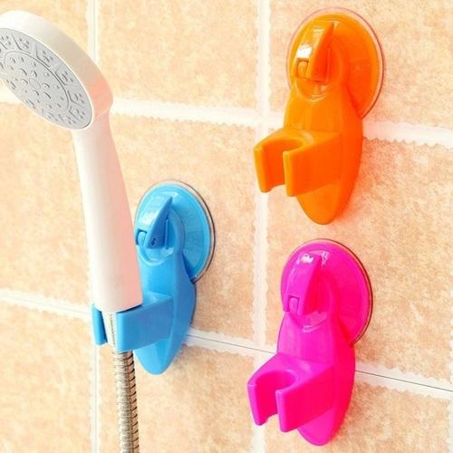Shower Holder Hanger (Random Color)