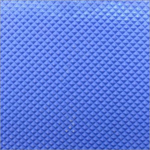 16 mm Pure Hard Rubber Sole Sheet