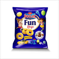 Chatpata Masala Fun Rings