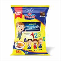 Mild Masala Flavour Masti Ki Pathshala