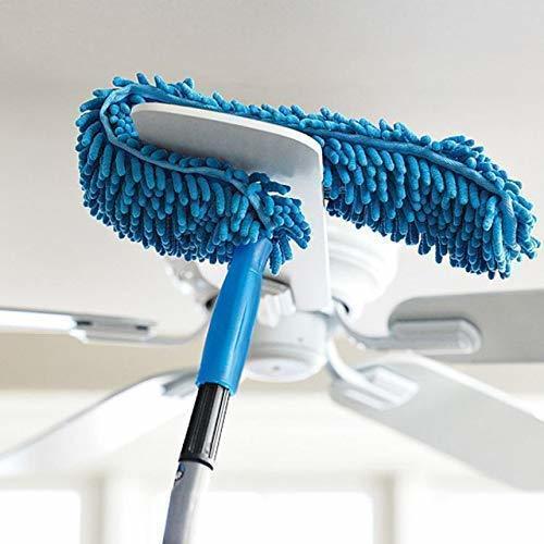 Fan Cleaning Brush