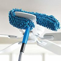 Fan Cleaning Brush