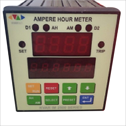 Test and Measurement Products
