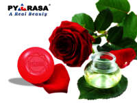 Pyarasa Classy Rose 150g