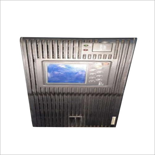 Emerson ITA Series 40 KVA Online UPS