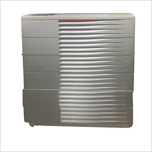 Socomec Masterys MC 80 KVA Industrial UPS