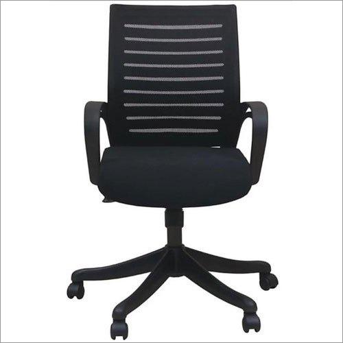 High Back Boss Office Chair