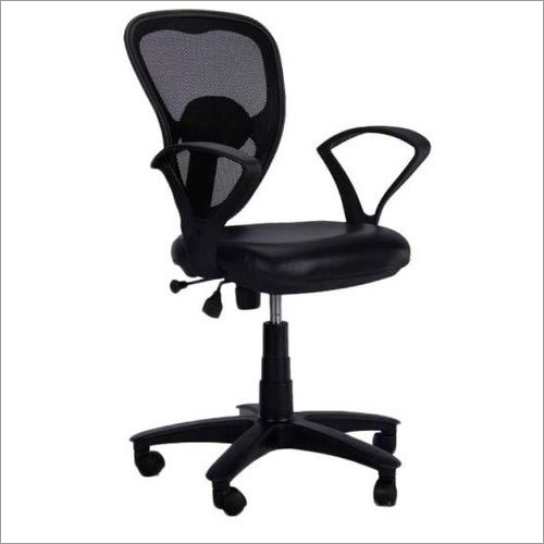 Mesh Office Revolving Chairs