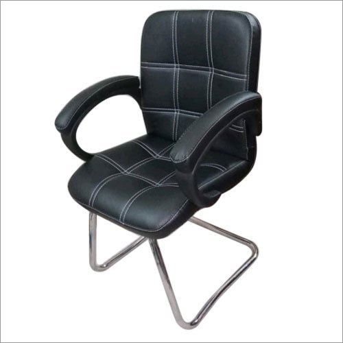 Low Back Executive Office Chair