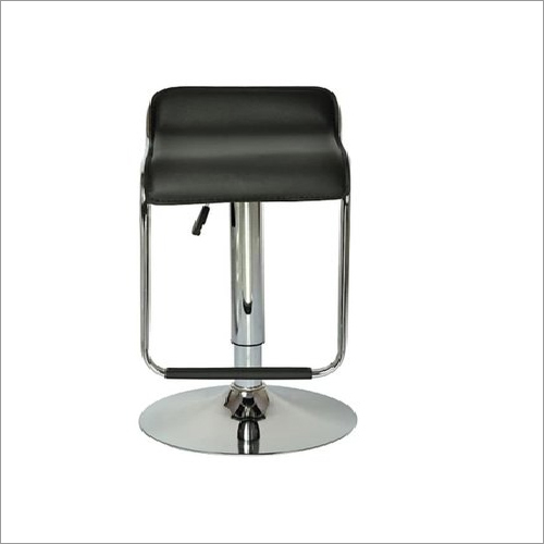 Modern Revolving Bar Stool Chair