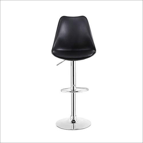 Bar Curvy High Chair