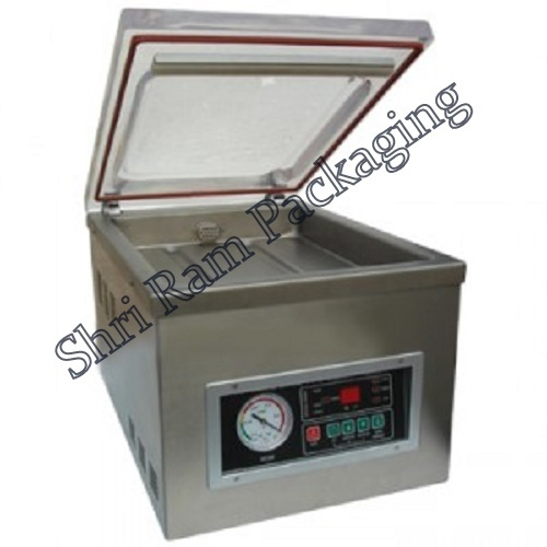Dz -260 Vacuum Sealing Machine