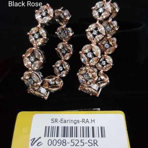 American Diamond Bali