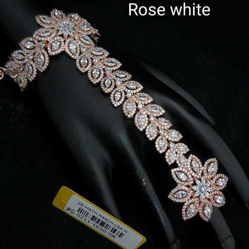 American Diamond Hath Panja