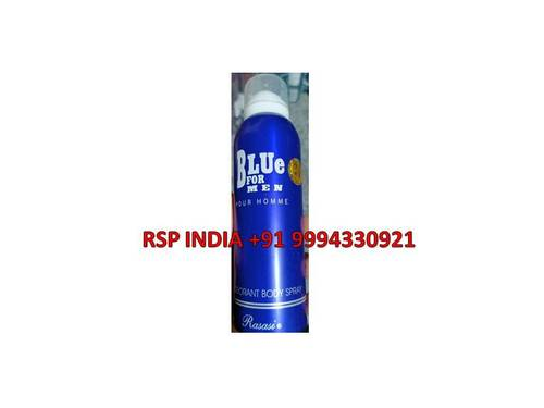 RASASI BLUE FOR MEN POUR HOMME DEODORANT