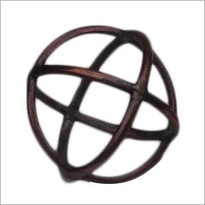 20 CM Geometric Sculptures