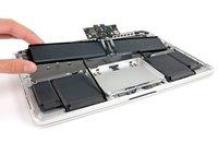 Apple MacBook Pro Repair Centre Delhi