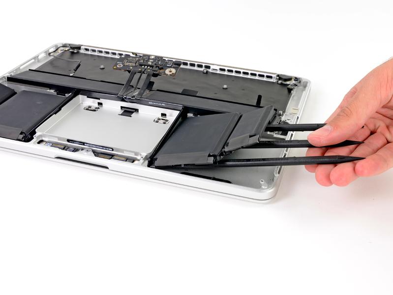 Macbook Repairing Service Centre Delhi