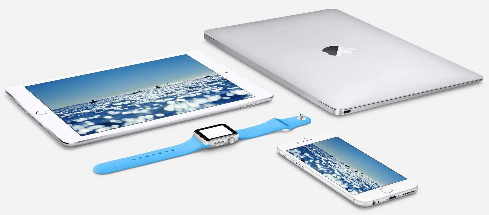 Apple MacBook Repair Service Centre Gurgaon
