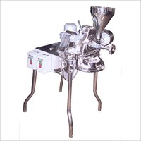 Shubh Micro Baby Pulverizer Cgmp