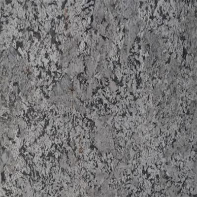 Alaska White Granite Blocks