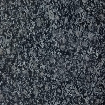 Crystal Black Granite Blocks