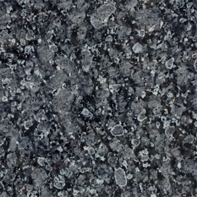 Crystal Blue Granite Blocks