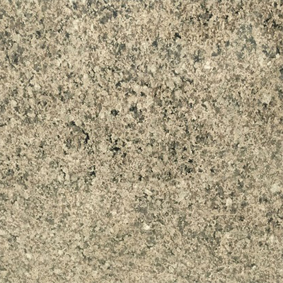 Devda Green Granite Blocks