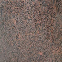 Tiger Skin Granite Blocks