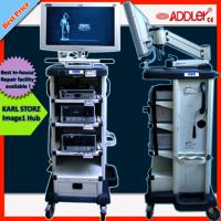 Karl Storz Image 1 Endoscopy System