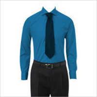 Mens Office Uniform