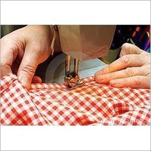 Office Uniform Stitching Service