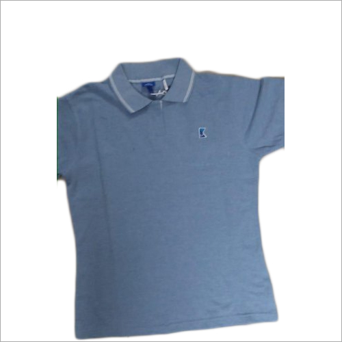 Uniform Stitching Services