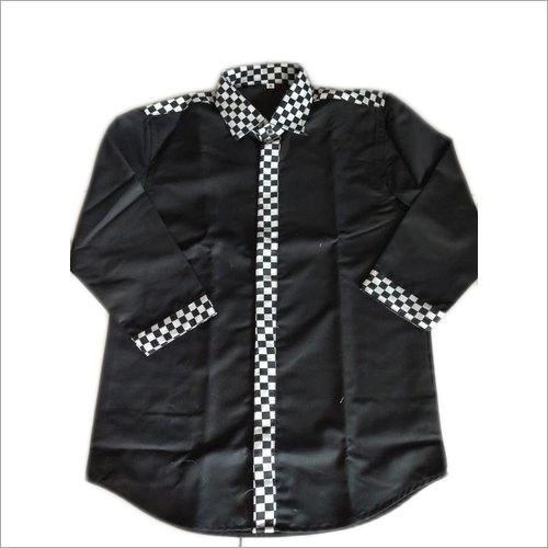 Commi Dress Stitching Service