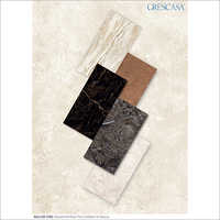60 X 120 CM Glossy and Matte Glazed Vitrified Tiles