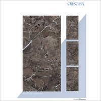 60 X 120 CM Venice Gris Glazed Vitrified Tiles