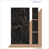 60 X 120 CM Ghana Brown (HG) Glazed Vitrified Tiles