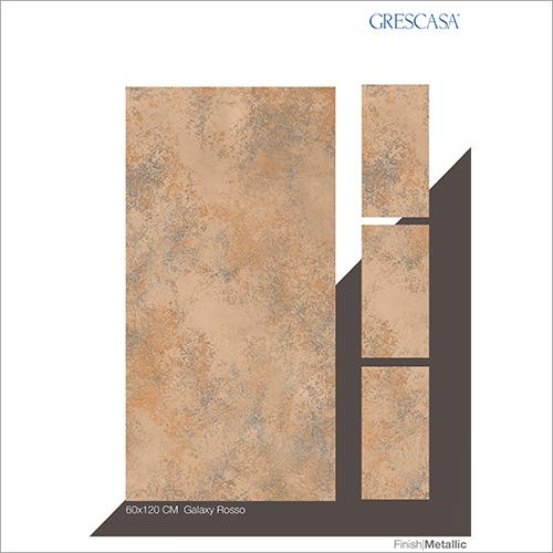 60 X 120 CM Galaxy Rosso Glazed Vitrified Tiles