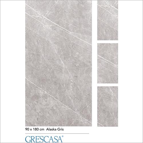 90 X 180 Alaska Gris Tiles