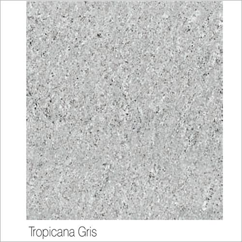 Tropicana Gris Tiles