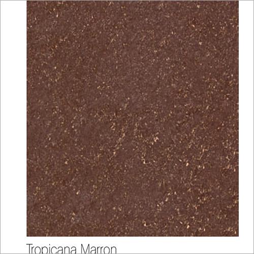 Tropicana Marron Tiles