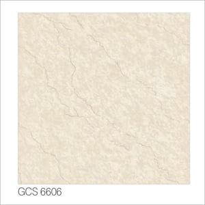 Double Charged Designer Grease Soluble Salt Tiles