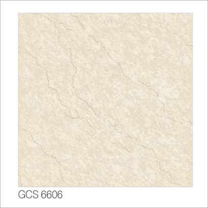Ceramic Double Charged Designer Grease Soluble Salt Tiles