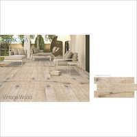 20X120cm Vintage Wood Tiles