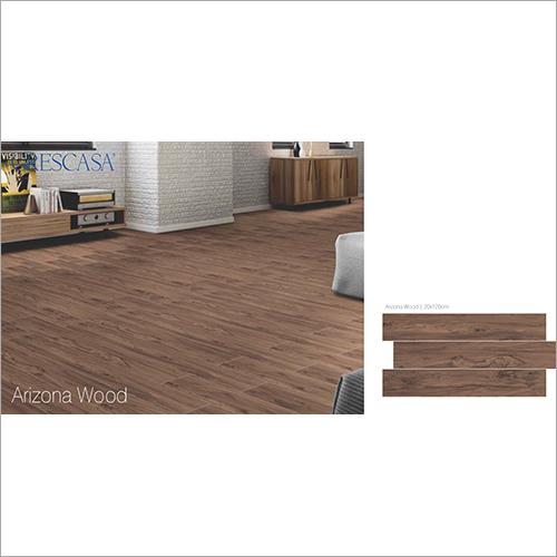 20X120cm Arizona Wood Tiles