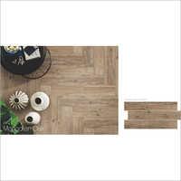 20X120cm Mongolian Oak Tiles