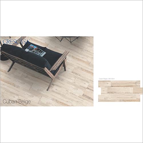 20X120cm Cuban Beige Tiles