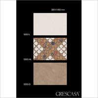 30X45 cm Modern Tiles