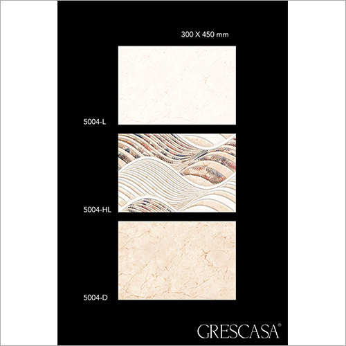 30X45 cm Kitchen Tiles